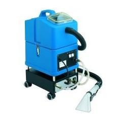 SW 15 HOT - Aspirateur injecteur extracteur eau chaude